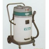 VK702吸尘吸水机 威奇牌吸尘器 70升工业用吸尘器