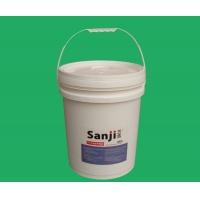 三吉PVC塑胶地板保护专用蜡水