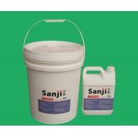 山东塑胶地板保养蜡水 济南液体地板蜡 济宁水磨石地板蜡