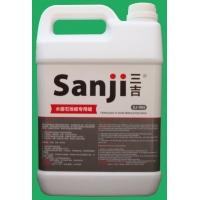 水磨石地板保养蜡 特光面蜡 防滑地板蜡水