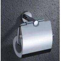 纸巾架,浴室挂件