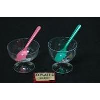 番禺塑料制品厂生产销售塑料制品塑料碗注塑碗
