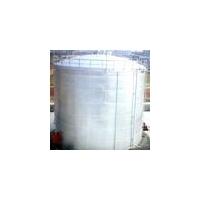 油气储罐内外防腐蚀工程带料施工
