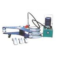 专业生产弯管机