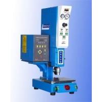 电冰箱塑料焊接机|电熨斗塑料焊接机-必能顺优质气密焊接机