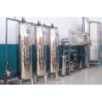 四川纯净水设备-四川纯净水设备技术