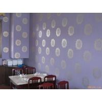 美旺居液体墙纸店专业供应各类东莞环保墙纸,东莞环保墙纸批发