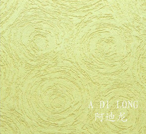 硅藻泥稻香艺术漆,肌理涂料产品图片