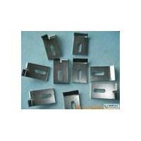 专业生产不锈钢干挂件,背栓,铝合金挂件,标准件等