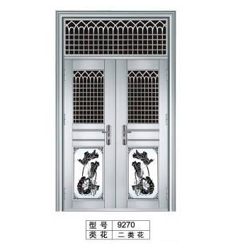 不锈钢大门产品图片,不锈钢大门产品相册