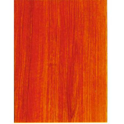 泰步强化木地板-shp宽板浮雕面系列(浅胡桃木)