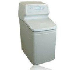 美国怡口Ecowater软水机611ECM型