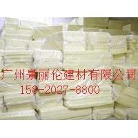 江西 新余 宜春 鹰潭 新型环保隔音棉 吸音棉批发生产