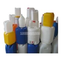 供應高溫化工塑料桶