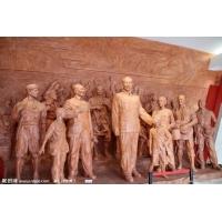 【优质】合肥砂岩人物雕塑 芜湖砂岩人物雕塑 铜陵砂岩人物雕塑