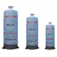 反烧锅炉内部结构图,反烧采暖锅炉结构图