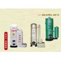 小型燃煤锅炉,立式锅炉价格,供暖锅炉报价,立式采暖锅炉厂家