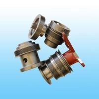 青州易达汽车零部件 供应 潍柴重汽发动机配件