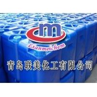 新型无卤环保液态高效阻燃剂FR-613