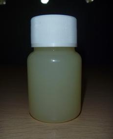 水性体系高效聚醚消泡剂