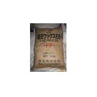 日本花王乙撑双硬脂酸酰胺EB-FF