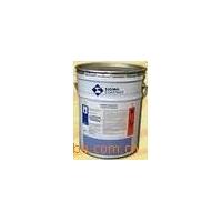 供应PPG式玛卡龙聚氨酯面漆188(西格玛涂料)式玛涂料