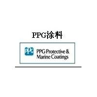 供应PPG涂料多用途环氧底漆LP147