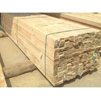 山东木材加工建筑木方