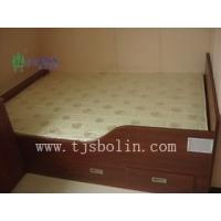 船用家具双层床
