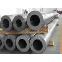 供应进口SUS303,SUS304,SUS304L奥氏体不锈