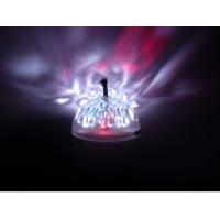 LED负离子节能灯