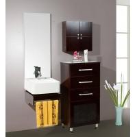 普欧茜浴室柜图片