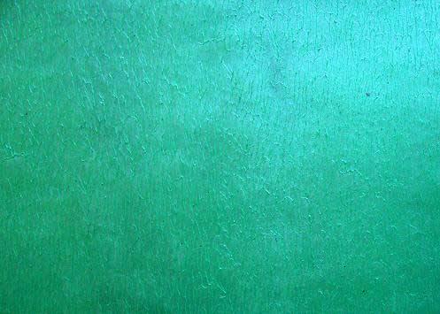 质感艺术漆 幻彩漆 - 帝郡壁纸 - 九正建材网(中国第