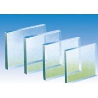 铅玻璃 防射线玻璃 氧化铅玻璃