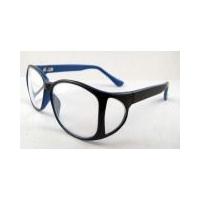 羽轩X射线防护眼镜,防护眼镜,铅眼镜
