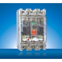 RDM1系列塑料外壳式断路器(透明)