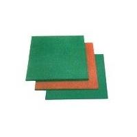 专业生产供应台球厅地板 邯郸台球厅地板规格齐全-首选昌宇