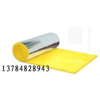 离心法防火玻璃纤维棉&耐高温玻璃棉&玻璃棉价格