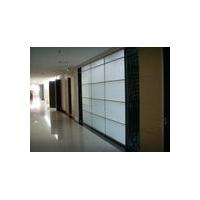 建筑玻璃贴膜 US银光