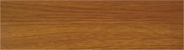 胡桃木(378)
