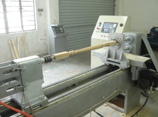 数控木工车床产品图片,数控木工车床产品相册