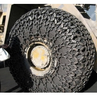 供应 23.5-25加密型轮胎保护链 苏玉华