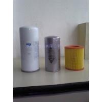 化产车间油水分离器 RF81030-5