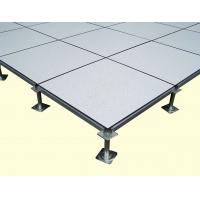 福州办公专用地板-福州智能OA地板-福州机房地板