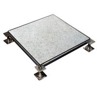 福州瓷磚防靜電全鋼地板-高架地板-福州機房地板-福州網絡地板