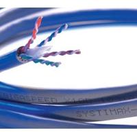 康普SYSMAX超五类网络线缆, 康普网络模块, 康普SYS