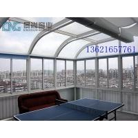 上海景尚阳光房 优质产品值得信赖