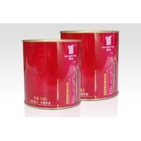 云南聚氨酯防水涂料青龙HG203防水密封涂料供应商