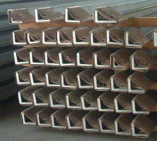 不锈钢槽钢 国标不锈钢槽钢 不锈钢槽钢直销