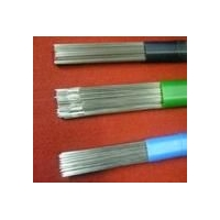 ER2594不锈钢焊丝